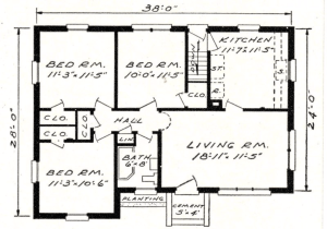 feng shui floor plan evaluation online 1