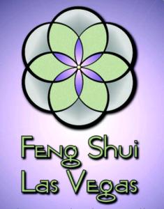 business logo design in las vegas 1111